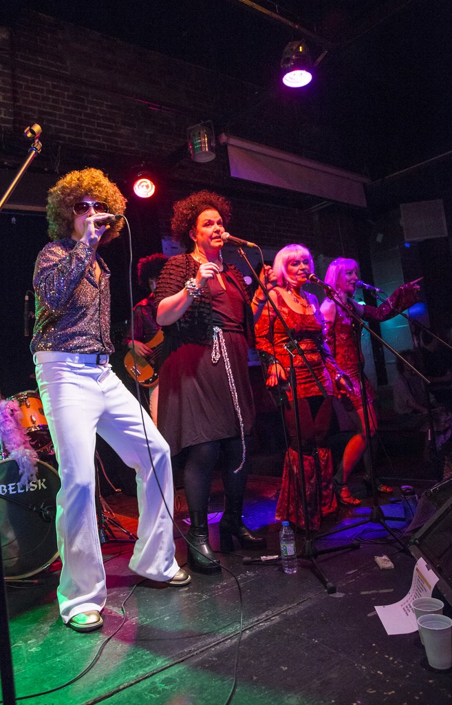 Gruv-Disco-Band-Montreal-Alize-Show_16