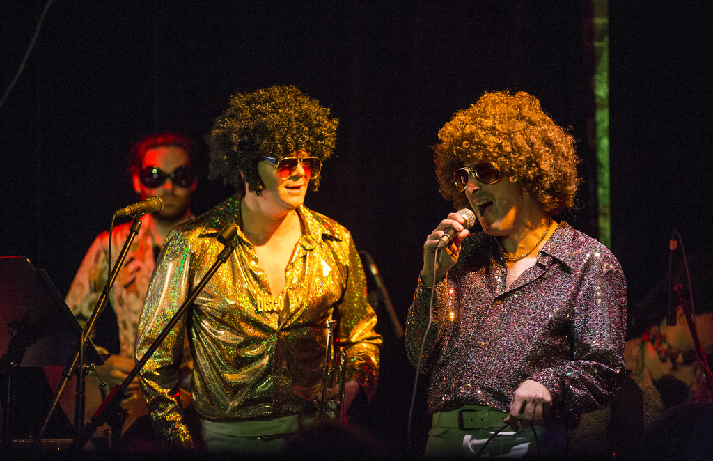 Gruv-Disco-Band-Montreal-Alize-Show_24