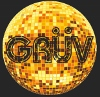 Grüv – The Best Disco Band in Montreal