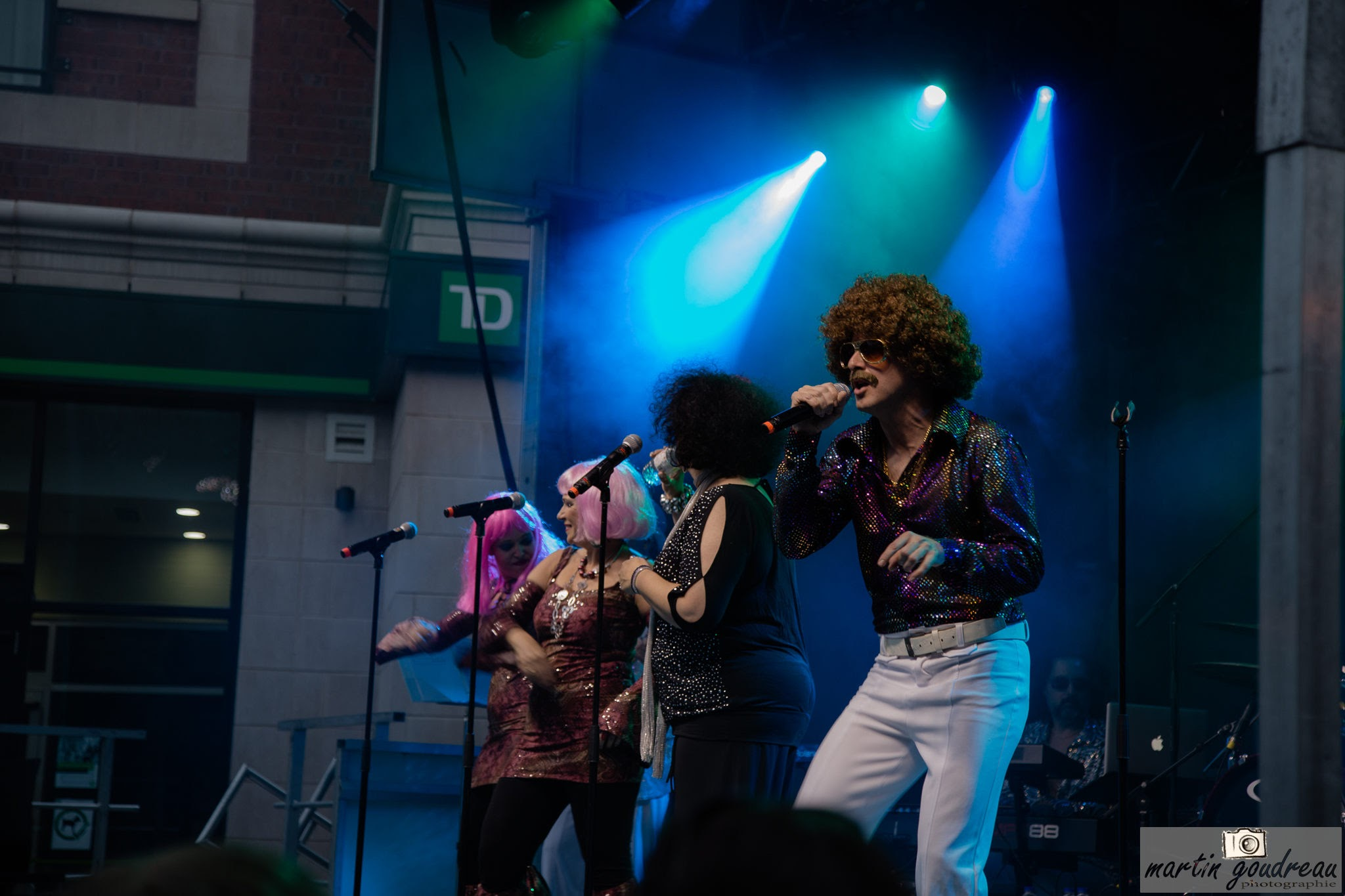 0219-Gruv-Disco-Band-Montreal-Monkland-Show